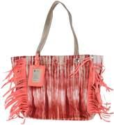 George Gina & Lucy Handbags - Item 45300806