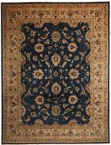 Bloomingdale's Oushak Collection Oriental Rug, 9'1 x 11'10