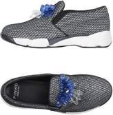 Pinko Low-tops & sneakers - Item 11290719