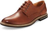 English Laundry Buckhurst Leather Oxford Shoe, Brown