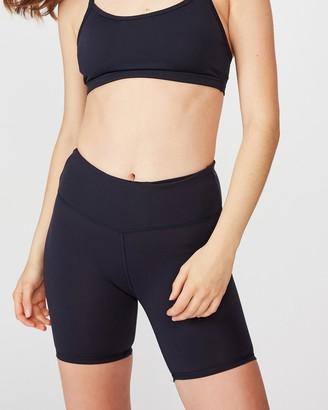 Cotton On Body Active Active Core Bike Shorts