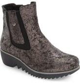 Wolky Basky Wedge Boot (Women)