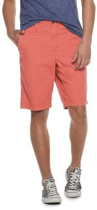 Urban Pipeline Men's Ultimate Flat Front Shorts