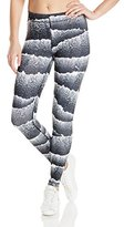 Puma Women's All Eyes On Me Tights