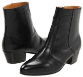 Giorgio Brutini Calloway Men's Dress Zip Boots