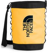 The North Face Explore Bucket Bag