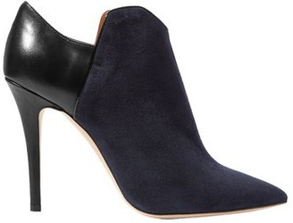 Malone Souliers Bootie