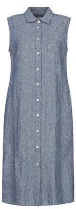 Bellerose Knee-length dress