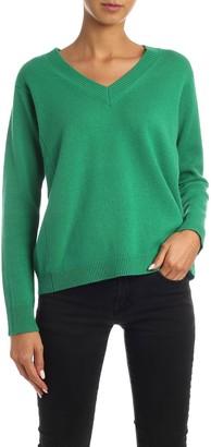 Diane von Furstenberg Kat Sweater