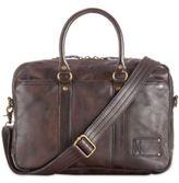 Patricia Nash Nash Men's Roma Leather Briefcase