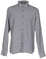 120% Lino Shirt