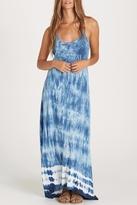 Billabong Shore Side Dress