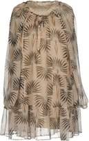 Paul & Joe Short dresses - Item 34773264