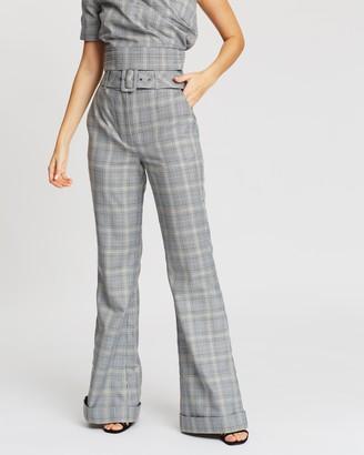 Misha Collection Cydney Pants