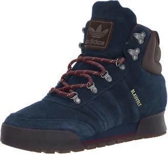 adidas Men's Jake Boot 2.0 Hiking Shoe