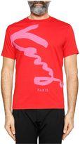 Kenzo 'kenzo Paris' T-shirt