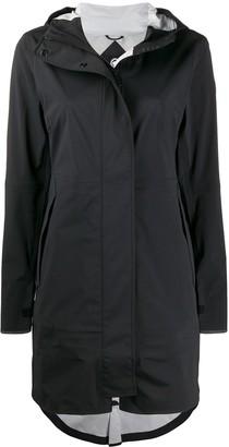 Canada Goose Salida hooded coat