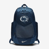 Nike College Vapor Power (Penn State) Backpack