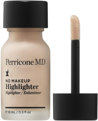 N.V. Perricone No Makeup Highlighter