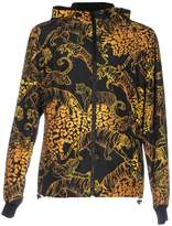 Versace Jackets - Item 41748366
