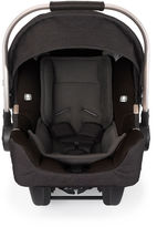 Nuna pipa infant car seat and base - suited collection