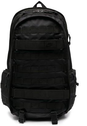Nike Utility Logo Backpack