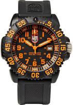 Luminox Colourmark 3059 Watch
