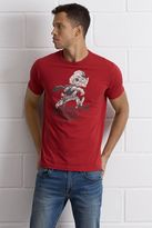 Tailgate Texas Tech Red Raider T-Shirt