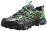 Merrell Women's Capra Sport Hiking Shoe