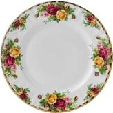Royal Albert Old Country Roses Salad Plate [Kitchen]