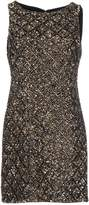 Alice + Olivia Short dresses - Item 34589912