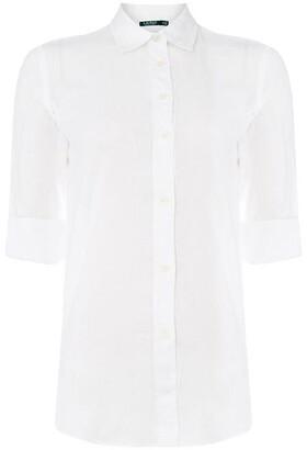 Polo Ralph Lauren Karrie Shirt