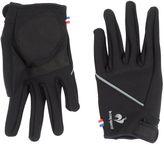 Le Coq Sportif Gloves