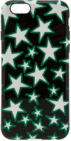 Marc Jacobs Stars iPhone 6S Case