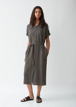 La Garçonne Moderne Artist Dress