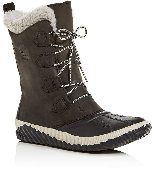 5c515992b5e Waterproof Cold Weather Boots - ShopStyle