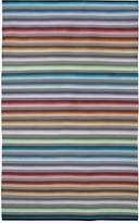 Missoni Riohacha Striped Outdoor Rug
