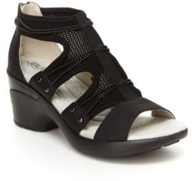 JBU Everly Women's Dress Wedge Sandal Women's Shoes