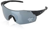 Smith Optics Men's Pivlock Arena Max Sunglasses 8123148