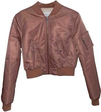 Ash Jacket for Women