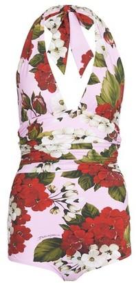 Dolce & Gabbana Swimming costume