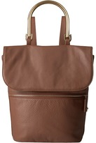 Sarah Jessica Parker Oath Handbags