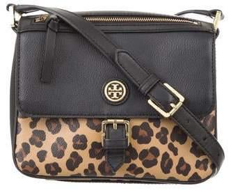 3fe2acbf9 Tory Burch Crossbody Bag - ShopStyle