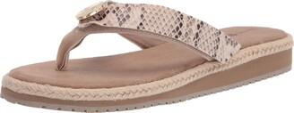 Lindsay Phillips Women's Keeley Sandal