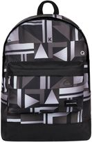 Quiksilver Everyday Poster Medium Backpack