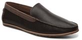 Bacco Bucci Massey Loafer
