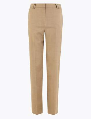 Freya M&S CollectionMarks and Spencer Straight Leg Trousers