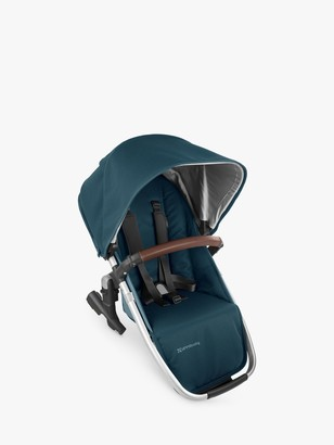 UPPAbaby Rumble Seat, Finn