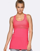 Lorna Jane Houston Excel Tank