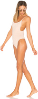 Bond Eye Sunday Session One Piece Swimsuit